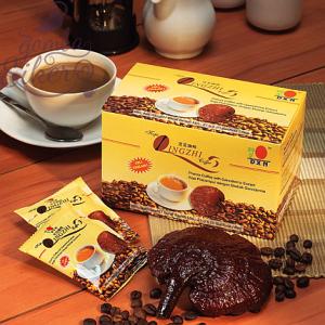 lingzhi-coffee_big-300x300